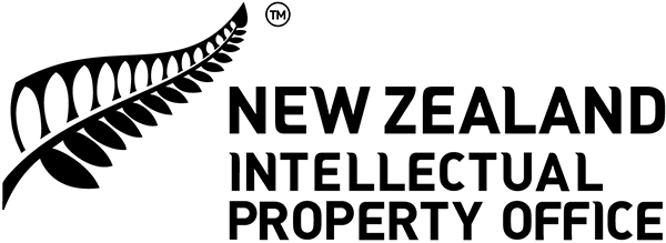 Intellectual Property Office of New Zealand