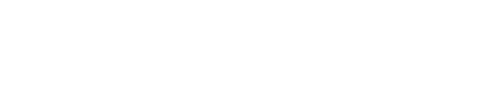 Ministry of Business, Innovation and Employment logo