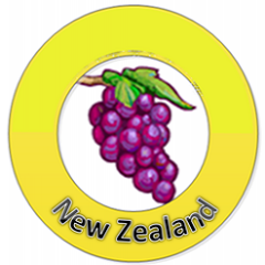 The logo contains the words 'New Zealand'.